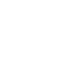 Hilton & Hyland Long Form